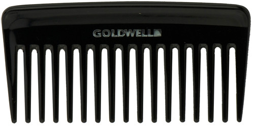 Goldwell Wide Tooth Comb 1