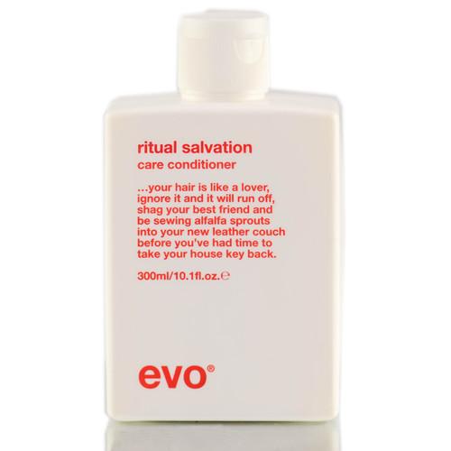 Evo Ritual Salvation Conditioner