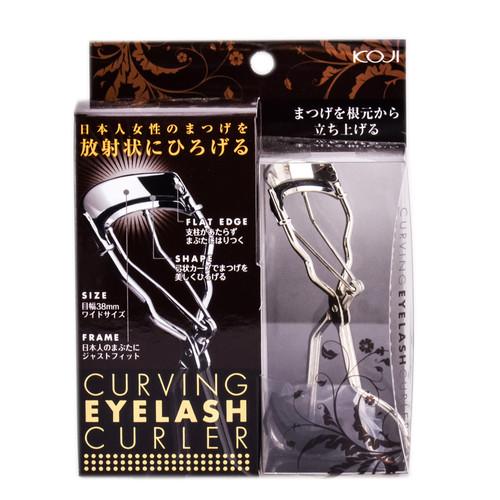 Koji Curving EyeLash Curler