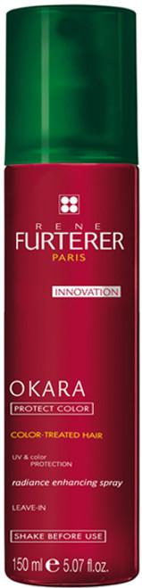 Rene Furterer Radiance Enhancing Spray