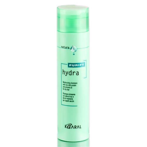 Kaaral Purify Hydra Moisturizing Shampoo