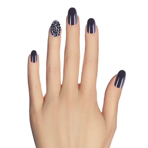 Static Nails All-in-One Kit - Clean Slate