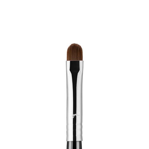 Sigma Lip Brush