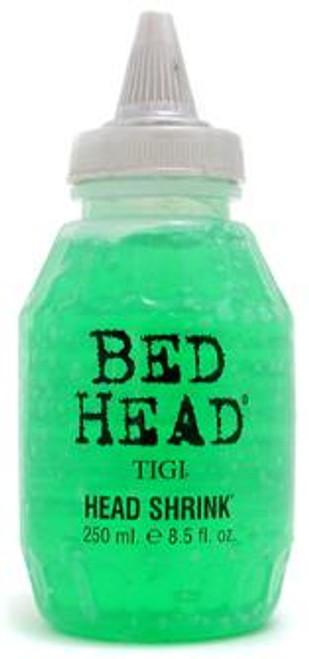 TIGI Bed Head Head Shrink