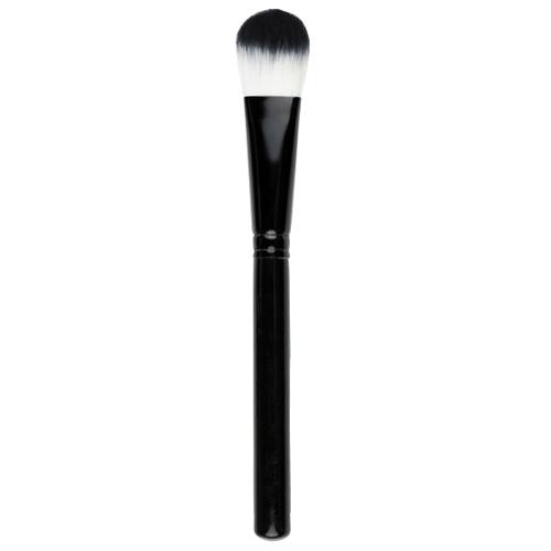 Morphe Luna Brush - Deluxe Oval Foundation - BK9