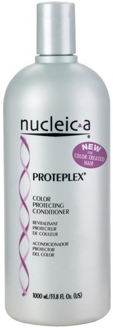 Nucleic-A Proteplex Color Protecting Conditioner
