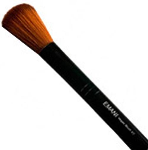 Emani Minerals Vegan Blush Brush
