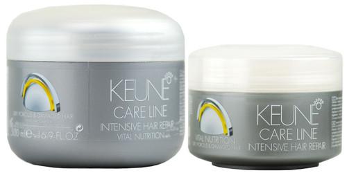 Keune Care Line Vital Nutrition Intensive Hair Repair