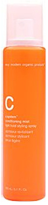 MOP C-System Conditioning Mist