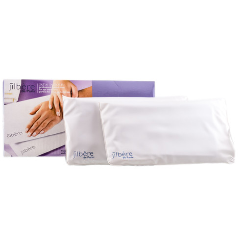 Satin Smooth Professional Jilbere Heated Mitts