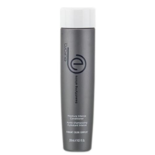 Eufora Beautifying Elixirs Moisture Intense Conditioner