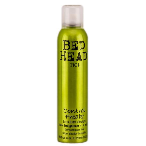 TIGI Bed Head Control Freak - Extra Extra Straight Hair Straightener