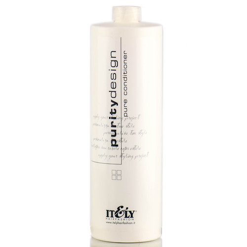 IT&LY Purity Design Pure Conditioner