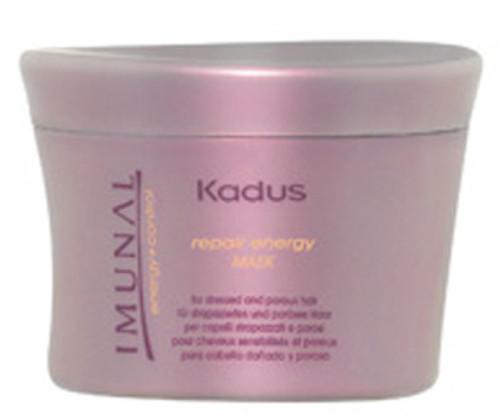 Kadus Imunal Repair Energy Mask