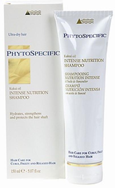 Phyto PhytoSpecific Intense Nutrition Shampoo