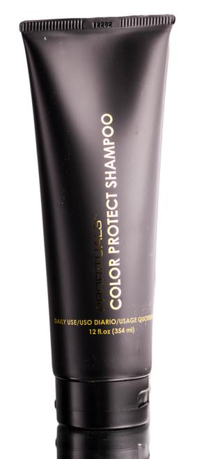 ProRituals Color Therapy Shampoo