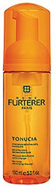 Rene Furterer Tonucia No Rinse Fortifying and Densifying Treatment