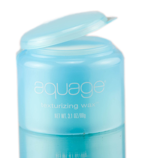 Aquage Texturizing Wax