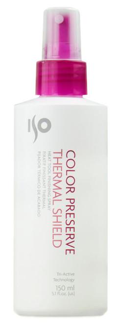 ISO Color Preserve Thermal Shield
