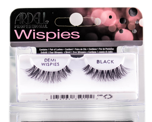 Ardell Professional Wispies Lashes