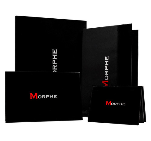 Morphe Empty Magnetic Palette