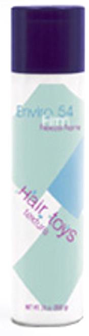Hair Toys Texture - Enviro 54 Firm Freeze Frame
