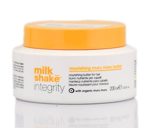 Milkshake Integrity Nourishing Muru Muru Butter
