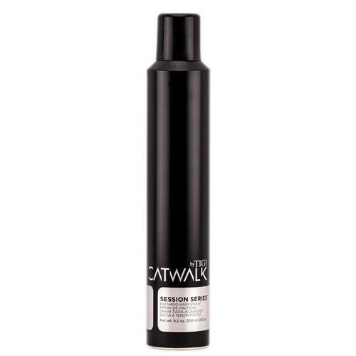 Tigi Catwalk Session Series Finishing Hairspray