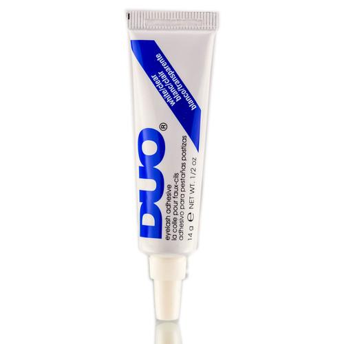 duo-eyelash-clear-glue