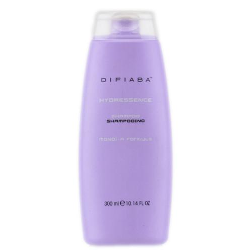 Difiaba Hydressence Shampoo