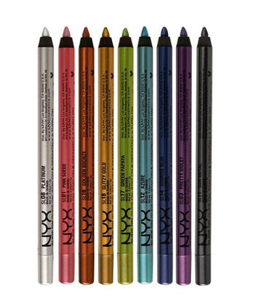 NYX Slide On Pencil
