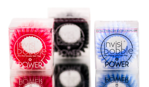 Invisibobble 'Power' Hair Ring