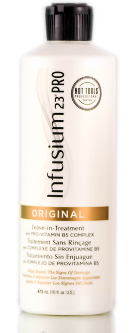 Infusium 23 Pro-Vitamin Leave-In Hair Treatment - enriched with panthenol