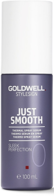 Goldwell Style Sign Straight Sleek Perfection Thermal Spray Serum