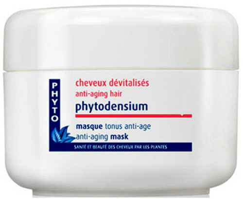 Phyto Phytodensium Anti-Aging Mask