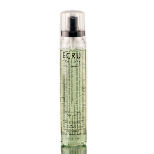 ECRU New York Volumizing Silk Mist