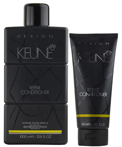 Keune Design Repair Conditioner