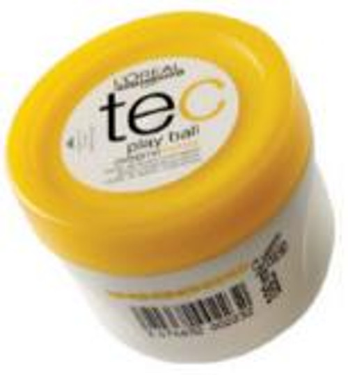 L'Oreal Professionnel Tex Playball Extreme Honey