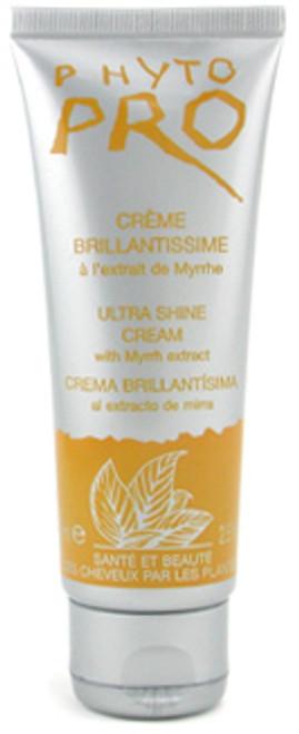 Phyto Pro Ultra Shine Cream