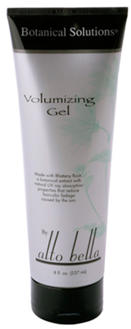 Alto Bella Volumizing Gel