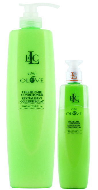 ELC Dao of Hair Pure Olove Color Care Conditioner