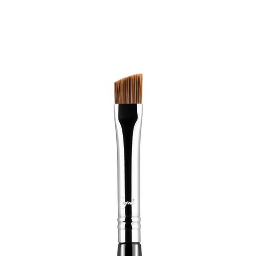 Sigma Angled Brow Brush