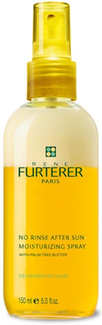Rene Furterer No Rinse Moisturizing Spray