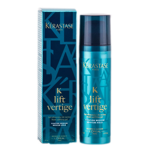 Kerastase Lift Vertige Root-Uplifting Gel
