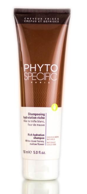 Phyto Phytospecific Rich Hydration Shampoo