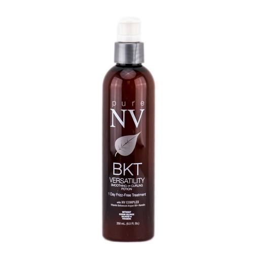 Pure NV BKT Versatility