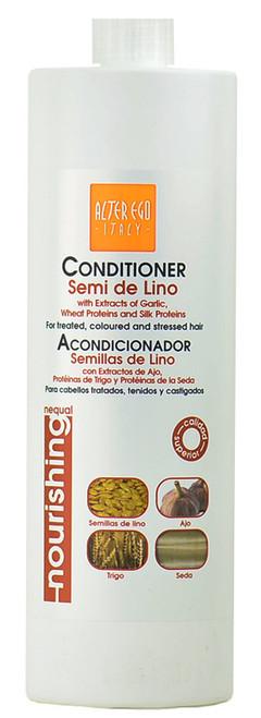 Alter Ego Semi de Lino Conditioner