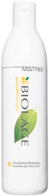 Matrix Biolage Smoothing Shampoo
