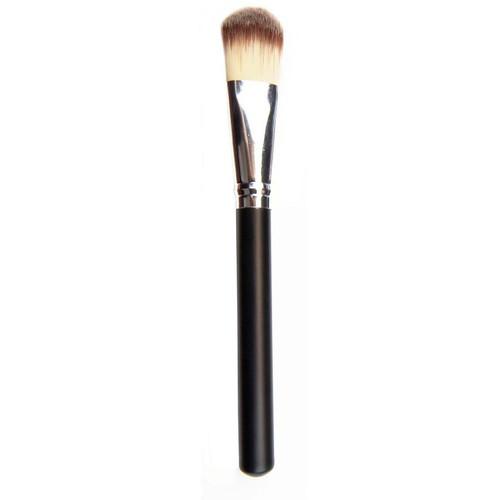 Morphe Vegan Brush - Deluxe Large Foundation - S1