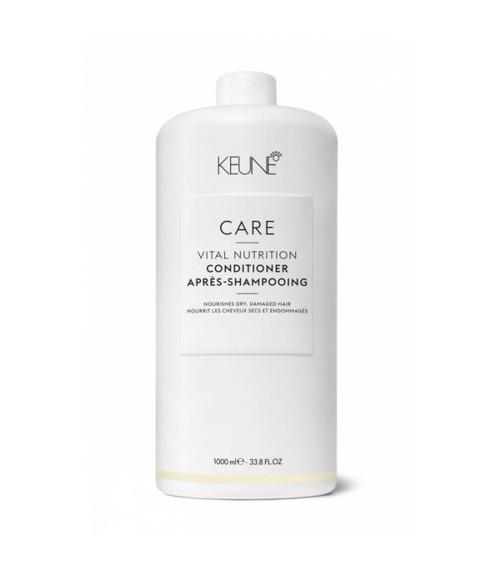 Keune Care Line Vital Nutrition Conditioner